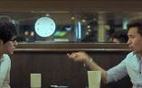 苦咖啡站男人的奋斗路上不低头导演:卫立洲主演:周志炫上映:2012