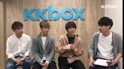 【姜涛show|mirror】20190520 KKbox fb live.(姜涛 ansonlo ian)