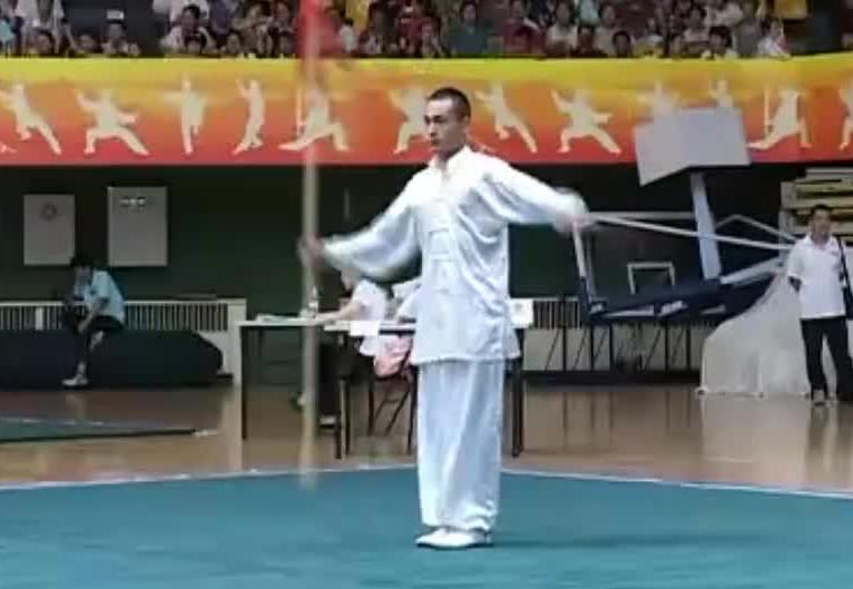 2010年第八届北京国际武术邀请赛 0108