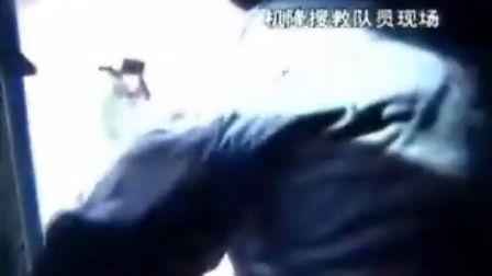 新疆阿勒泰大雪7名失踪者证实全部遇难