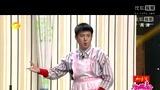 模范丈夫必看 孙涛 梁田搞笑小品《老婆你歇会》《2014元宵晚会片花》