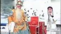 豫剧【困南屯●谯楼上打三更没有入睡】洪先礼●★————河南坠子+歌曲●琴书●民间小调●大鼓书●山东梆子+太康道情●二人转●曲剧●二夹弦●四评调●越调