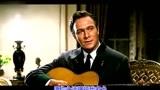 1965经典美国译制片《音乐之声》电影原声插曲《雪绒花》