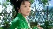 王志萍唱《蝴蝶梦.萍聚萍散已看透》唱腔优美
