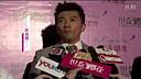 苏有朋聊新戏否认恐婚[www.77hunjia.com]7wed