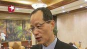 上海:简化融资程序 今年专利质押融资将超10亿