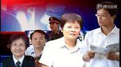 主持人王珏道德的力量中国好人榜颁奖晚会