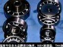 PWTR35 80.2RS轴承●PWTR35 80.2RS轴承●PWTR35 80.2RS轴承 www.kskrm.com