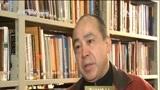 RELATIONS CHINE-PAKISTAN:à Chengdu, la Chine promeut l'étude du Pakistan