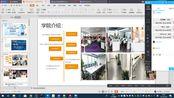 3_26_Sam_一节课理解电商订单系统zk分布式锁的设计与最佳实战