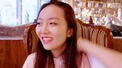 正恒丶反水sama直播录像2019-09-19 16时55分--17时57分 重庆很nice