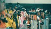 【国足客战叙利亚宣传片】明晚,国足将面对叙利亚,守护我们继续冲击...