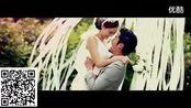 郑州兰蔻婚纱拍照技术如何