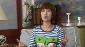 马苏名誉维权案胜诉 获公开道歉及赔偿3.万