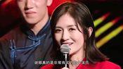 谢娜担任央视主持,节目破第一,何炅发文网友评论炸锅,意味深长!