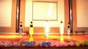 india_dance