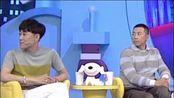 《山东卫视拜托了妈妈》20190530 如何用色彩解决妈妈烦恼