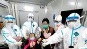 31省区市新增119例新冠肺炎病例 武汉新增114例