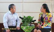 《喜宝和喜妈》段涛老师讲解 妊娠期高血压的危害