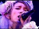 Gotomaki G-Emotion Final -For You- 片段 華詩-hanauta-