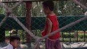 小视频 去YN公园玩(207.8.24)