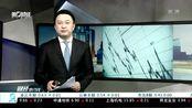 支付宝(中国)信息技术有限公司更名