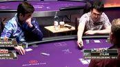 德州扑克:豪客赛决赛7人产生,最终的冠军会抱走这巨额奖金!