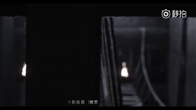 Denis Ho翻唱亲爱的黑色