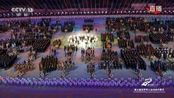 军运会开幕式及历届军运会历史记录