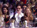 Craig Robinson Performs At The Independent Spirit Awards
