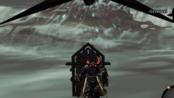 【唐凡广冥异界记】《暗黑血统2》游戏娱乐解说第29期 开局遇BUG,外面的世界真精彩