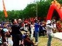 原创:李国亭《孟定缘(团部演出-我爱边疆-16)》2008年3月13日