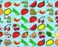 水果连连看 游戏