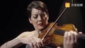 小提琴演奏《天堂电影院》主题曲《》生活不像电影,生活艰难的多。