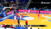【女篮世锦赛】中国85-69塞尔维亚 末战将争第5名
