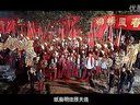 【三湘红歌汇】★刘毅然导演发布《送瘟神》特制片花--纪念毛主席