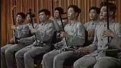 苏家疃二村,群主视频,越唱心里越快活_标清