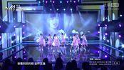 AiBB亚洲偶像榜第11期·完整版-王博文后弦为国出战