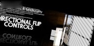 TransPanel Kinetic FCPX http://iiidea.cn