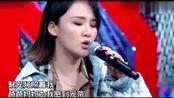 《中国新说唱》四强已经诞生了,这几位说唱选手的Rap你都听了吗