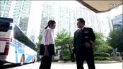 """视频特辑 韩剧《Mrs Cop》第二波 预告 金喜爱 李起光-""""预告"""""""