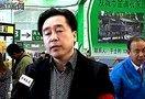中国报道黑龙江新闻:五常大米 舌尖上的领舞者