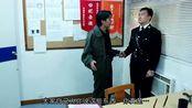 逃学威龙3之龙过鸡年 粤语版 经典港片 1