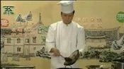 好吃美食做法 川菜系列 东坡肉