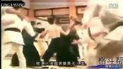 李小龙生前实战格斗写实