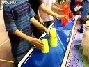 飞叠杯最快记录5.61速叠杯 最快记录视频zhaijia.taobao.com