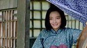 《剃刀边缘》大结局:第48集片花