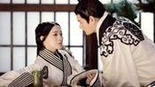 《皓镧传》中嫪毐与李皓镧为姐弟关系,在历史上实际为情人