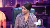 金星秀:赵薇林心如更爱谁?看古巨基怎么回答的!