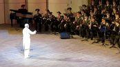 【红旗歌舞团】拉德斯基进行曲(2011)